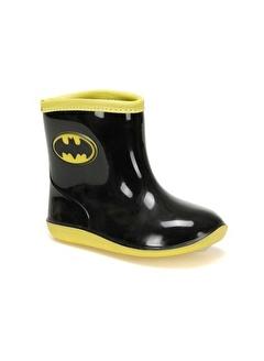 Batman Yağmur Çizmesi